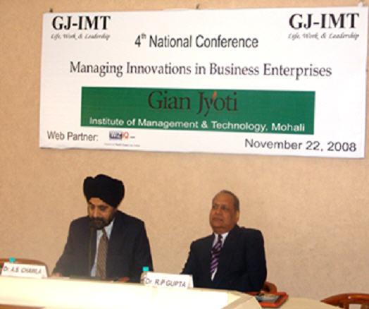 Gjimt_conference