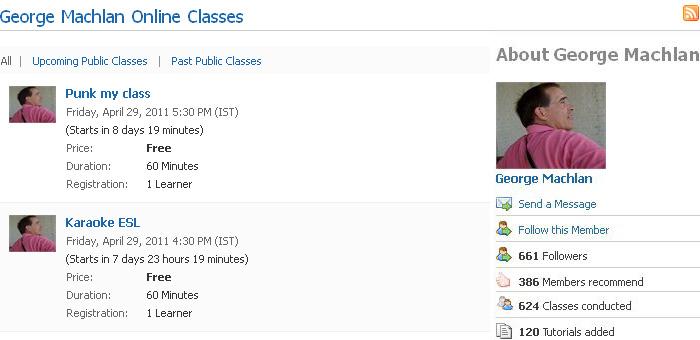 110421_George_classes