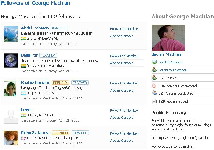 110421_George_followers