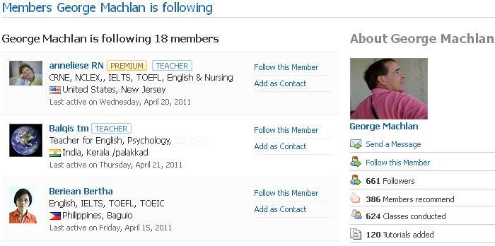110421_George_following